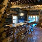 Bild från Hämsaare Holiday Farm & Hämsa kõrts
