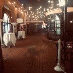Foto de El Portal Restaurant