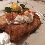 Bilde fra Restaurant Kronborg