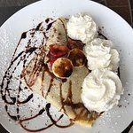 Photo de Le Cafe De Paris