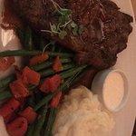 Foto de North 26 Restaurant and Bar