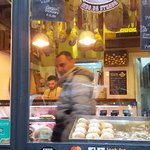Ảnh về Mizio's Street Food