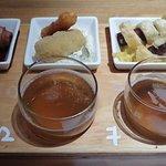 Valokuva: Targowa - Craft Beer and Food