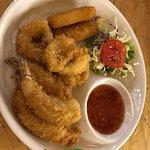 Bilde fra J. Daeng Restaurant