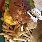 Zdjęcie Frenchy's South Beach Cafe