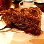 Pardon Cafe & Restaurant Foto