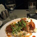 Azur Restaurant & Patioの写真