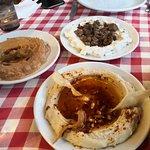Photo of Avlu Restaurant