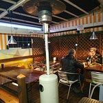 صورة فوتوغرافية لـ Gastronomia Pizza & Piada +