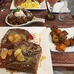 Foto de Yaz's Table