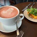 ภาพถ่ายของ Bel Cafe