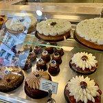 Pâtisserie Stohrer照片