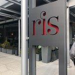 Foto di RIS