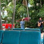 Photo de Moreno's Cuba