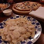 Foto de La Pizza del Abuelo