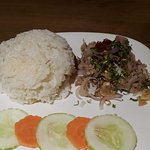 Photo of Jana Mon Ethnic Cuisine