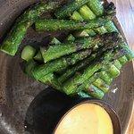 ภาพถ่ายของ Mikuni Japanese Restaurant and Sushi Bar