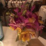 Foto de Cafe L'europe