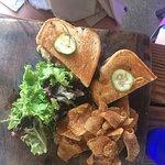 Photo de Nalu's South Shore Grill