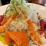 Sushi Masa의 사진