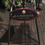 Foto de La Recova Santa Lucia