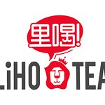 Liho Tea照片