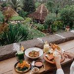 Mr. Wayan, Balinese Cuisine照片