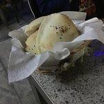 صورة فوتوغرافية لـ مطعم الفايز