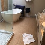 Mandarava Resort and Spa Photo