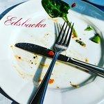 Bild från Edsbacka Wärdshus