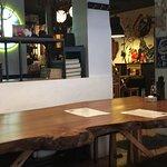 Photo of BENTO Restaurant & Cocktail Bar