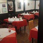 Foto di Scala Restaurant