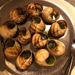 Photo de Hotel Restaurant La Truite
