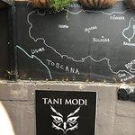 Foto di Tani Modi