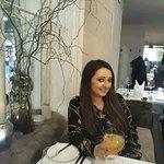 Photo de Paul Restaurant