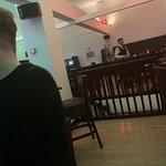 ภาพถ่ายของ Harvey's - Restaurant, Bar & Grill