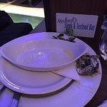 Michael's Steak & Seafood Bar Foto