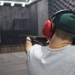 Pacote de Tiro - Shotgun