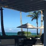 Valokuva: La Concha Renaissance San Juan Resort