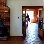 Foto The Old Tile Works