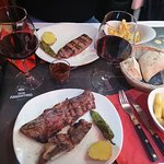 Foto de Mu! El Placer De La Carne