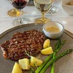 Photo of Albertina Restaurant & Wine