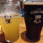 ภาพถ่ายของ Cerveceria La Rana Dorada Pub