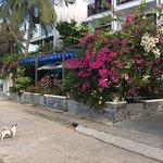 Pearl River Hoi An Hotel Photo