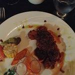 CocoCabana Restaurant & Bar照片