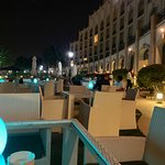 Фотография Min Zaman Lebanese Restaurant