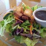 Zdjęcie Riverside Steak and Seafood Restaurant