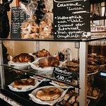 Zdjęcie Caffè Lucca