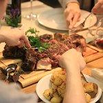 Photo of La Boheme Restaurant & Pizza