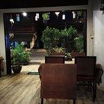 Photo of The Fish Restaurant  (Mae Nam)